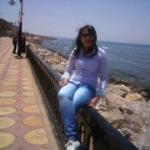 أسية - الجزائر