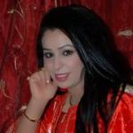 سعدية - الدار البيضاء
