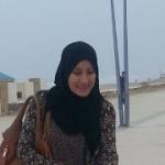 نيمة - الدار البيضاء