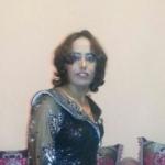 سميرة - باب مرزوكة