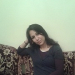 مريم - عتق