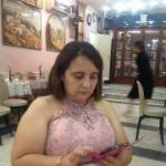 سامية - بلدية المحمدية