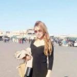 مريم - بنغازي