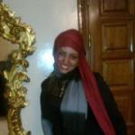 أمنية - الدار البيضاء