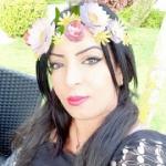رزان - وجدة انغاد