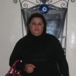 سمية - Salama