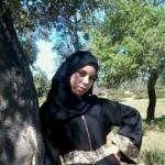 مريم - الصمار