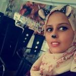 ياسمين - بلدية العاشور