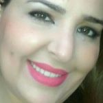 نادية - عين عتيق