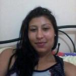 مجدة - Ouarzazate