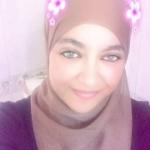 صوفية - الدار البيضاء