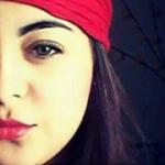 وفاء - بكاسين