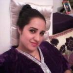 منال - المنامة