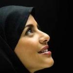 راشة - أبو ظبي