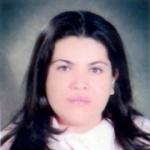 رحمة - تونس العاصمة