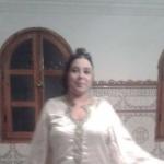 خولة - مراكش
