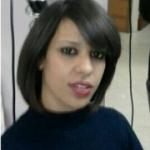 نادية - اوشنان