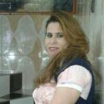 عائشة - الشارقة