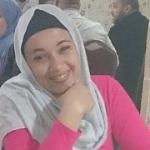 صبرينة - وهران