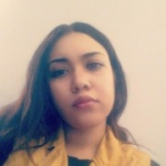 نادية - Midelt