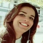 هدى - Kahoua ed Douadji