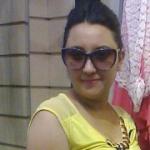 هبة - صفاقص