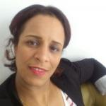 نيمة - مديرية بيحان