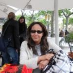 حبيبة - تونس العاصمة