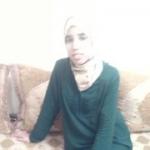فاطمة - رشيد