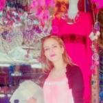 أميمة - مرس الخير