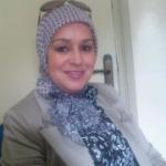 سميرة - الخور