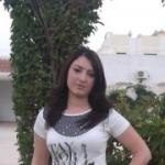 حنان - صفاقص