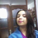 أميمة - تونس العاصمة