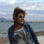 آمل - تونس العاصمة