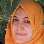 مريم - زغوان