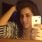 سميرة - أجدابيا