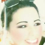 أمينة - الصويرة