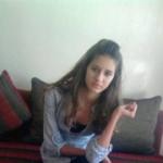 نورة - الدار البيضاء