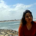 نادية - مدينة حمد