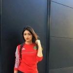 فاطمة - مدينة الحرير