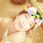 مريم - حمام سوسة