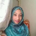 رشيدة - الدار البيضاء