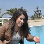 سراح - الجزائر