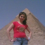 أسماء - الإسكندرية