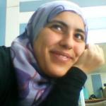 إيمة - تونس العاصمة