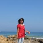نفيسة - تونس العاصمة