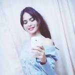 هبة - الخيام