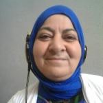 فيروز - بئر الحفي