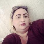 صفاء - بني ملال