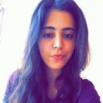 فاطمة الزهراء - دبي